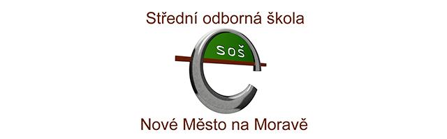 Střední odborná škola Nové Město na Moravě