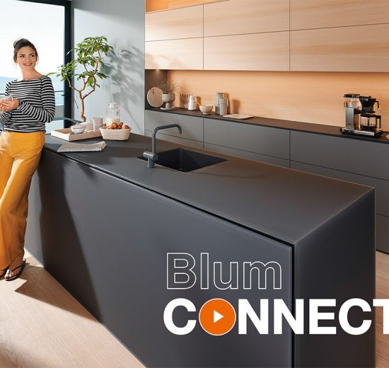 Blum_Connects