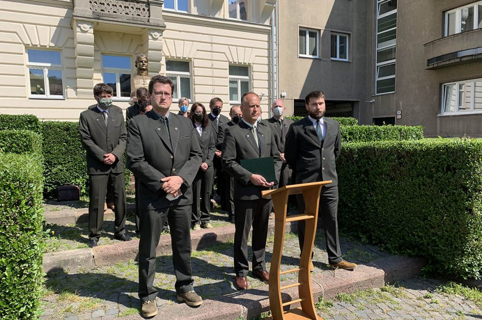LESYSR_list_prezidentke