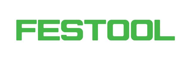 Festool SK s.r.o. - logo