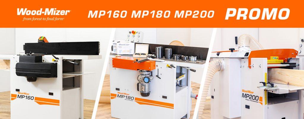 WoodMizer_MP220