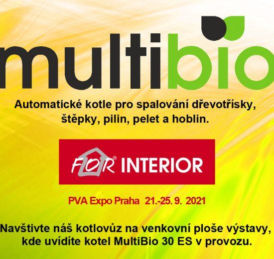 Multibio