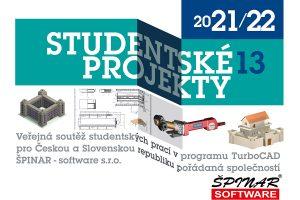 Studentske-projekty-2021-22