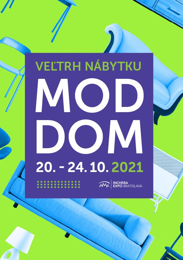 moddom21